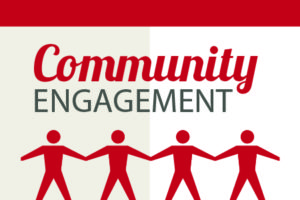 COMMUNITY ENGAGEMENT-01